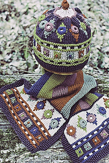 Raj-hat2_small2