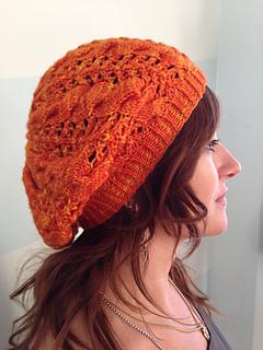 Orange_tam3_small2