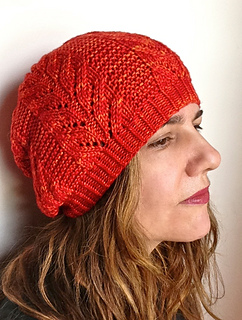Orange_hat2_small2