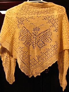 Butterfly_shawl_1_small2