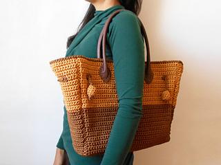 Crochet_bag_7_small2