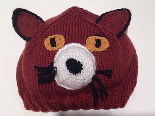 Fox_hat_small2