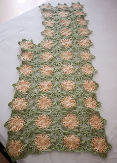 Gyflowerblanket1_small2