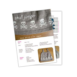Skull_jumper_pattern_pic_s_small2