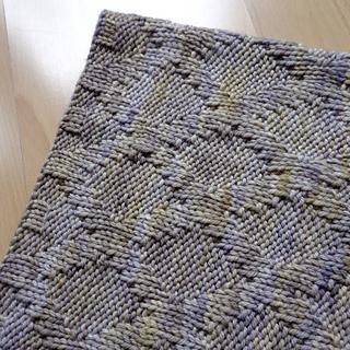 Zen_lattice_21_small2