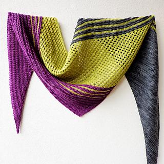 Interlude_shawl_05_small_small2