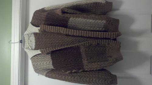 2011-12-25_22-44-22_618_medium
