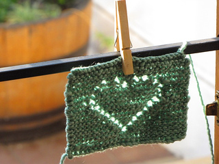 Recovery_blanket_heart_shape_small2