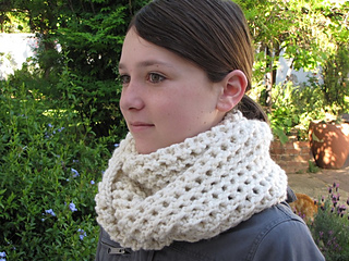 A_hint_of_snow_cowl_3_small2