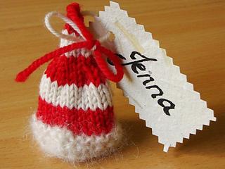 Santa_hat_2_small2