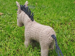 Donkey2_small2