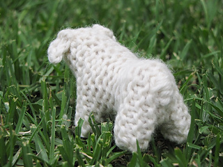 Nativity_lamb__sheep_1_small2