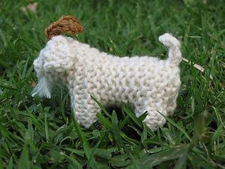 Nativity_goat_pattern_8_small2