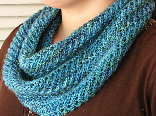 Forest_glade_cowl_16_small2