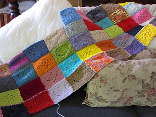 Recovery_blanket_small2