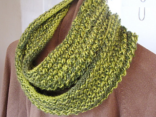 Arctic_ice_cowl_small2