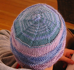 The_sherpa_hat5_small