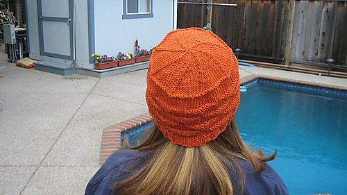The_sherpa_hat9_medium
