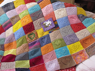 Recovery_blanket_complete_small2
