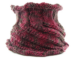Elegant-cotswold-cowl_small2