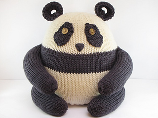 Panda4_small2