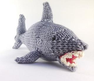 Shark_teeth_small2