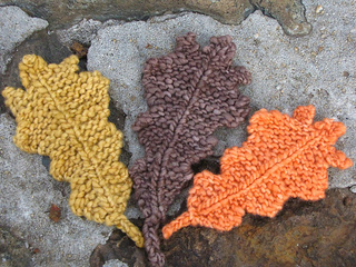 Autumn_leaves1_small2