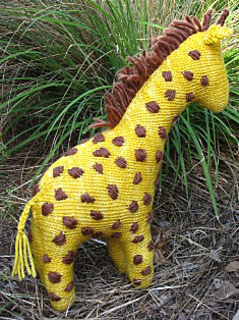 Giraffe5_small2