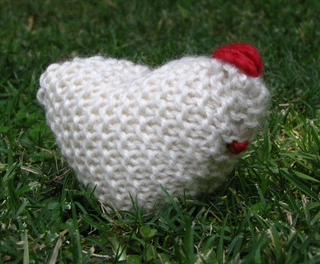 Knitted_chicken_small2