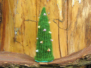 Roth_christmas_tree1_small2