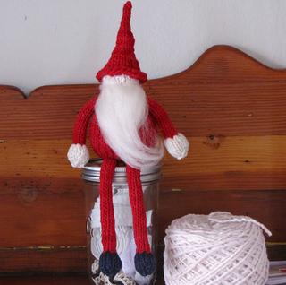 Christmas_gnome1_small2