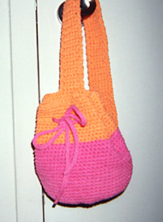 Back_pack_pinkorange_small2