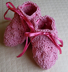 Scallop_bootie_main_small