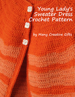 Cover_for_young_lady_s_sweater_dress_small2