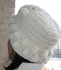 Bobble_hat_2_small
