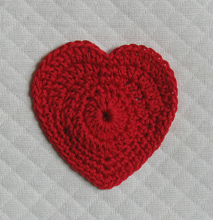 Simple_heart_3_small2