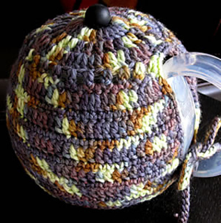 Tea_cozy_main_1_small2