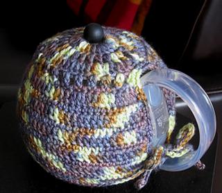 Tea_cozy_main_small2