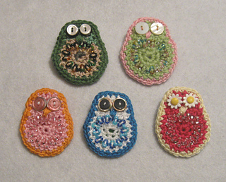 Owl_pin8_small2