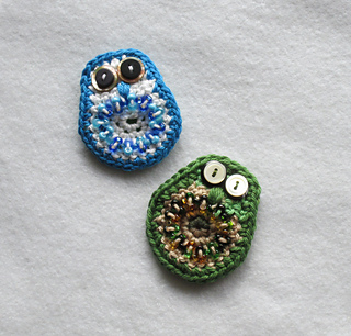 Owl_pin_3_small2