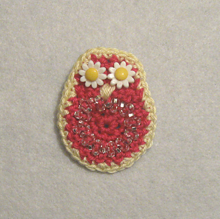Owl_pin7_small2