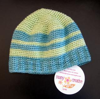 Boy_s_striped_hat_small2