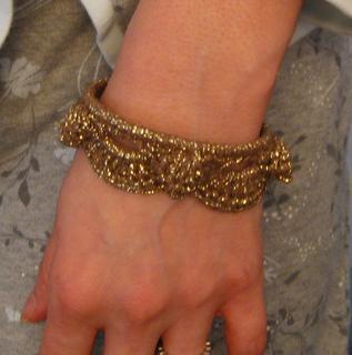 Bangle_bracelet_3_small2
