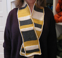 Tunisian_scarf_2_small