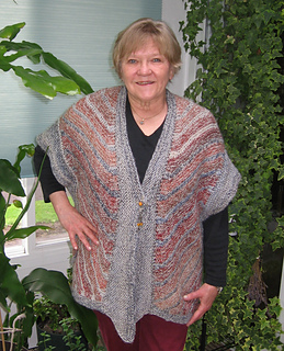 Finished_front_small2