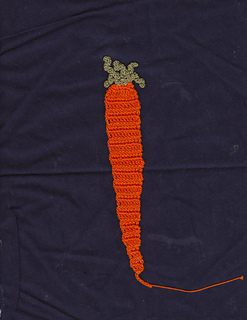 Carrot_bookmark__small2