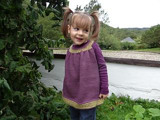 September_2012_027_small2