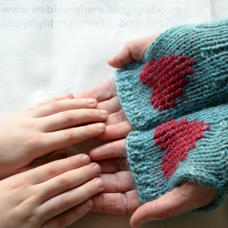 Heartmitts_small2