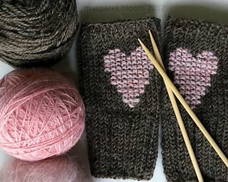 Heartmitts12_small2