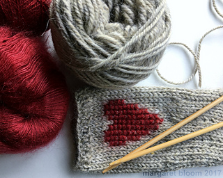Heartmitts4_small2